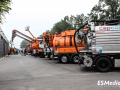 Tag-der-offenen-Tuer-bei-der-Firma-Nyenhuis-Umweltservice-GmbH-am-17.09.2021-ES-Media-Film-und-Fotografie-70