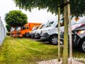 Tag-der-offenen-Tuer-bei-der-Firma-Nyenhuis-Umweltservice-GmbH-am-17.09.2021-ES-Media-Film-und-Fotografie-71
