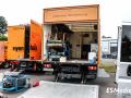Tag-der-offenen-Tuer-bei-der-Firma-Nyenhuis-Umweltservice-GmbH-am-17.09.2021-ES-Media-Film-und-Fotografie-76