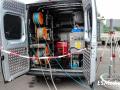 Tag-der-offenen-Tuer-bei-der-Firma-Nyenhuis-Umweltservice-GmbH-am-17.09.2021-ES-Media-Film-und-Fotografie-77