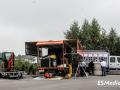 Tag-der-offenen-Tuer-bei-der-Firma-Nyenhuis-Umweltservice-GmbH-am-17.09.2021-ES-Media-Film-und-Fotografie-79
