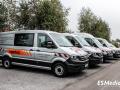 Tag-der-offenen-Tuer-bei-der-Firma-Nyenhuis-Umweltservice-GmbH-am-17.09.2021-ES-Media-Film-und-Fotografie-82