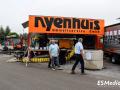 Tag-der-offenen-Tuer-bei-der-Firma-Nyenhuis-Umweltservice-GmbH-am-17.09.2021-ES-Media-Film-und-Fotografie-84