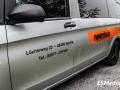 Tag-der-offenen-Tuer-bei-der-Firma-Nyenhuis-Umweltservice-GmbH-am-17.09.2021-ES-Media-Film-und-Fotografie-9